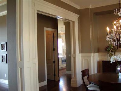 C B I D Home Decor And Design Home Decor Moldings And