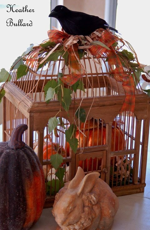 C B I D Home Decor And Design Halloween Scary Fun