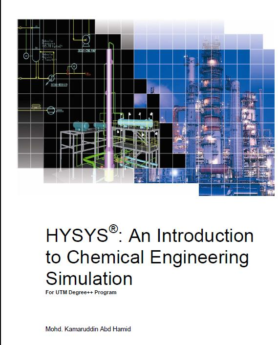 Chemical simulation software free download