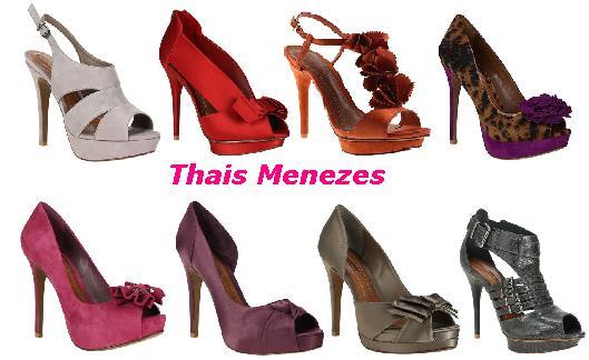 Deus Da Minha Vida Fica Comigo Sou A Sua Casa Mora Em: Thais Menezes