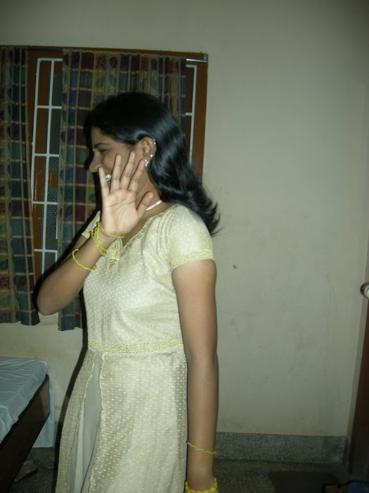 Sexlovers Tamil Nadu Sex Girls-3569