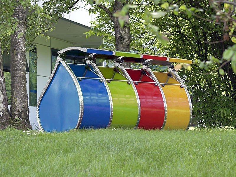 Compost Bin For Kitchen Design Ideas - audreycouture