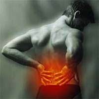 Chronic_Backpain