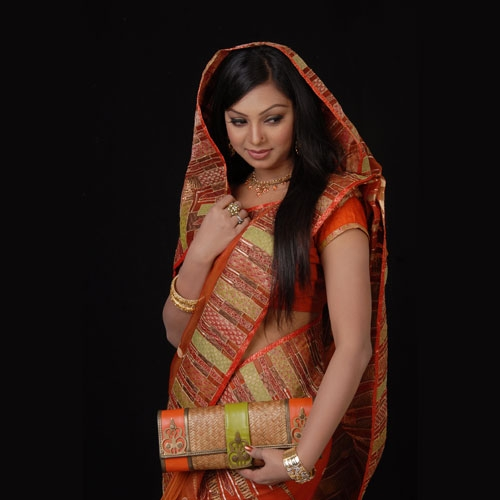 Sadia Jahan Prova: Culture Of Bangladesh: Bangladeshi Actress Prova