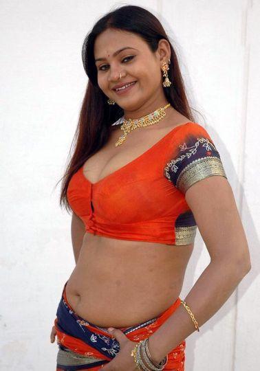 Mallu girl full nude