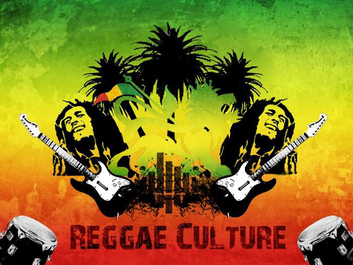 Es Wikipedia Org Wiki Reggae