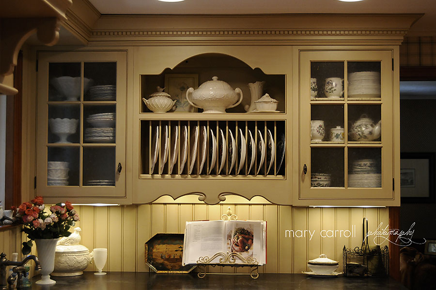 kitchen cabinet design plate rack house i my plate rack 114
