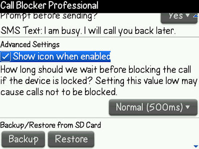 Best Call Blocker For Iphone
