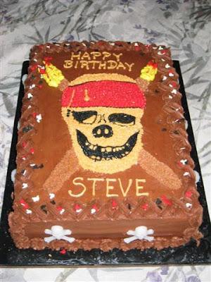 Happy Birthday Katman
