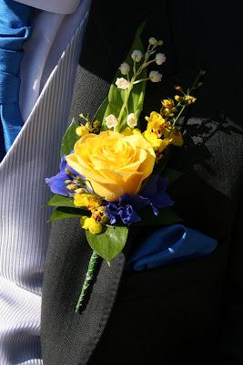 Samlesbury Hall Civil Ceremony Wedding Of Chris Amp Emma