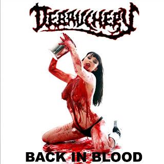http://2.bp.blogspot.com/_UndIxfNAqSs/SCEaBuPoRNI/AAAAAAAAA5s/Sp1sYByTRL8/s320/debauchery_-_back_in_blood_a.jpg
