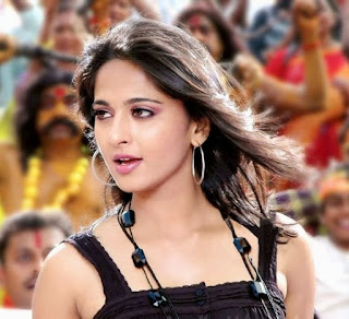 Anushka's Panchakshari Telugu Movie In Tamil