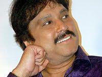 'Raavanan' promo meet Karthik to perform
