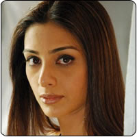 Tabu rejects Gautham Menon's  offer