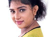 Rajashree Marriage stops Ayyanaar progress