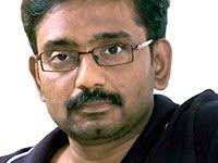 Vasanthabalan