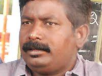 Rasu Madhuravan