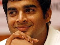 Madhavan:'Manmadhan Ambu'