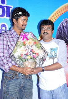 Vijay 36th Birthday Celebration Still-2