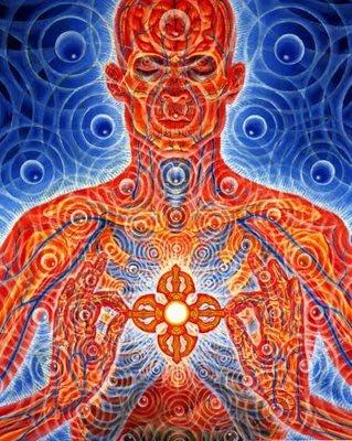 Resultado de imagen de conectado con el universo