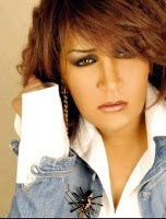Zikra the murdered Tunisian Singer