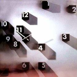 78cbc8302f25e تجارب واقعية  ساعات