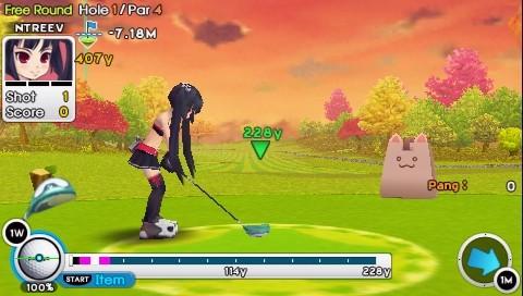 [dgn_pangya_fantasy_golf_screen_06.jpg]