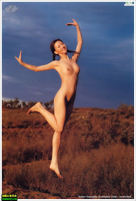Nude women wrestling pics
