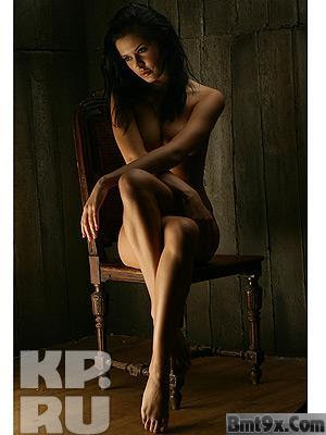 Hots Joyce Giraud Nude Pictures