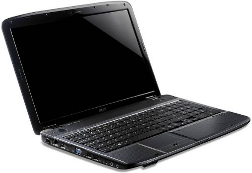 512mb Usb Stick Aspire 5738pg Touch Acer Laptop Pc Price And Features