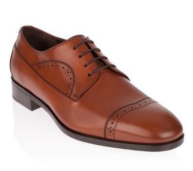Ferragamo Shoes Price Philippines
