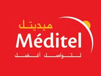 finalement cest les actionnaires Marocain, déjà présents dans le tour de table de Meditel qui rachètent ces parts : Finance.com, RMA wataniya, et la CDG