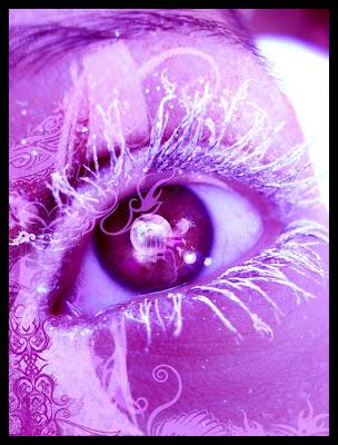 Eyes_71.jpg