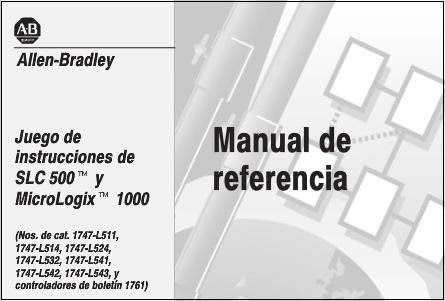 likewise  further Allen Bradley Ox Series A Slc Output Isolated Relay Module Card Plc likewise C Udao as well C Udan. on allen bradley slc 500