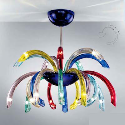 Casa Di Luce News About Modern Lighting Murano
