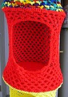 Donna S Crochet Designs Blog Of Free Patterns