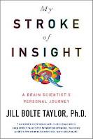 Colpo-Intuito-Video-Jill-Bolte-Taylor-cervello
