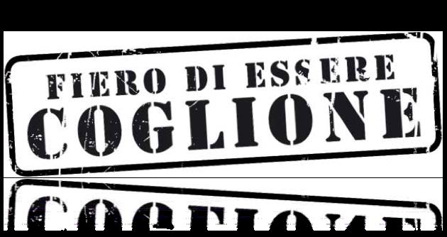 MERCATO LIBERO: CHI LEGGE REPUBBLICA E IL CORRIERE