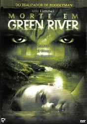 Morte em Green River – Dublado