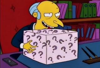 http://2.bp.blogspot.com/_UugDVKsBX9I/SXx2LRFqkBI/AAAAAAAAAHU/COh40vHymFc/s320/La+caja,+la+caja.jpg