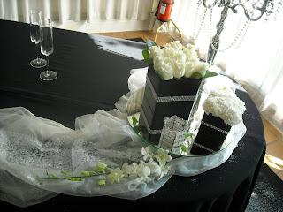 decorar um casamento fotos