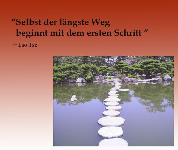 chinesische sprüche über das leben Zitate China Sprüche von Lao Tse chinesische Weisheiten | Zitate  chinesische sprüche über das leben