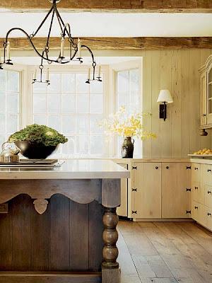 My Sweet Savannah Cozy Kitchens