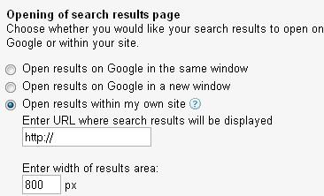 adsense plan adsense+for+search9