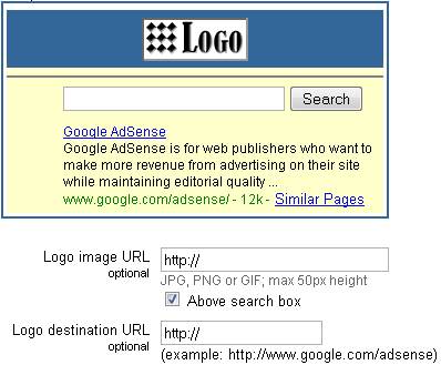 adsense plan adsense+for+search13