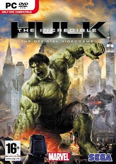 http://i2.wp.com/2.bp.blogspot.com/_V-fE5a9FGLw/SWK2F6M-pcI/AAAAAAAACzY/7XFc5gZVcMA/s320/The+Incredible+Hulk.jpg?resize=280%2C320