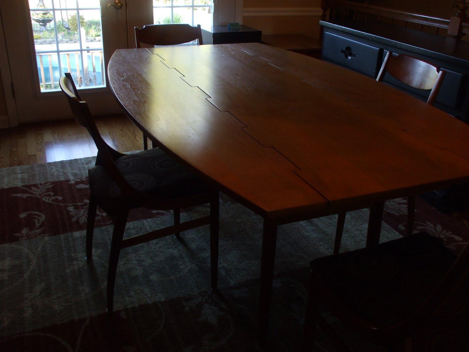 atlanta furniture by owner craigslist autos post. Black Bedroom Furniture Sets. Home Design Ideas