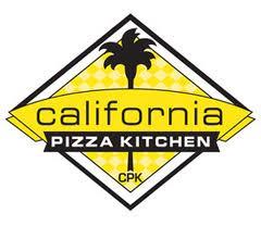 California Kitchen Bkc