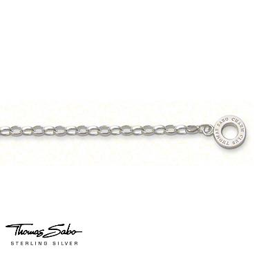 Pulsera de plata Thomas Sabo