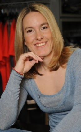 JUSTINE HENIN - The Most ARTISTIC Tennis Legend: About ...